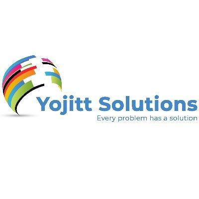 Yojitt Solutions