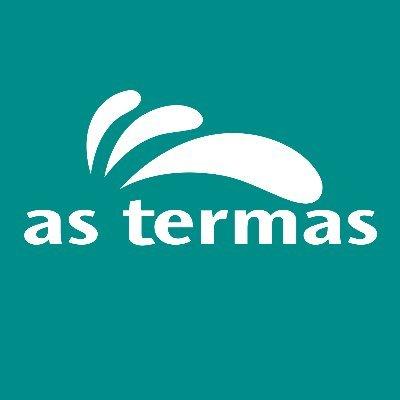 As Termas Centro Comercial