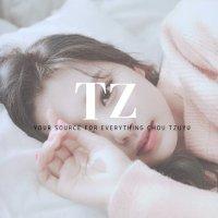 TZUYU UPDATES (@TzuyuUpdates) Twitter profile photo