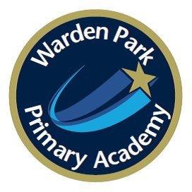 Warden Park Primary Academy (@WPPA_) | Twitter