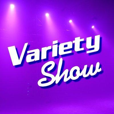 @VarietyDotShow Profile picture
