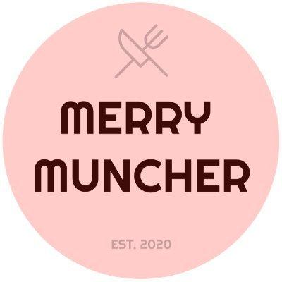 @MerryMuncher