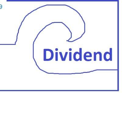 Dividend Wave