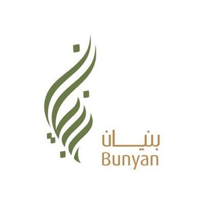 @BunyanCharity
