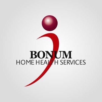 Bonum HomeHS
