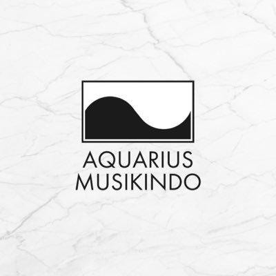 @aquariusmusik