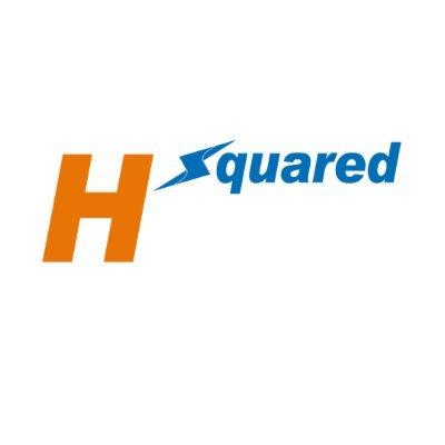 H-Squared