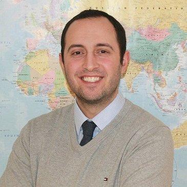 MrHassanHistory (@andyhassan1985) Twitter profile photo