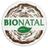 BioNatal Info