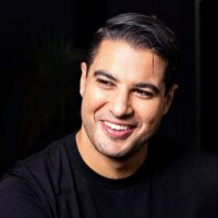 Marc Fennell (@MarcFennell )