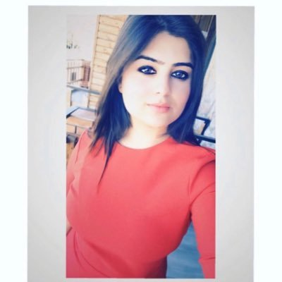 aditi (@Aditi_Rana16) Twitter profile photo