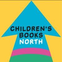 Children's Books North (@books_north) Twitter profile photo