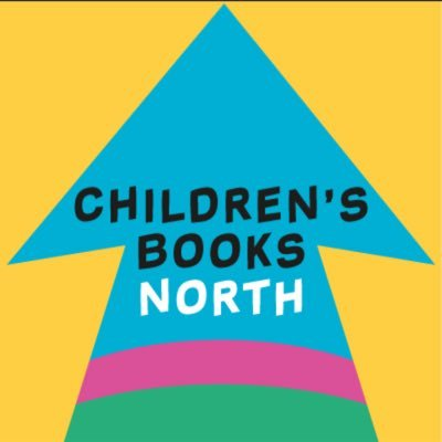 Children's Books North (@books_north) Twitter profile photo
