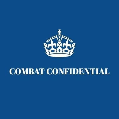 Combat Confidential