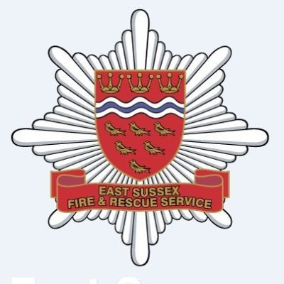 Bexhill Fire (@BexhillFire) Twitter profile photo