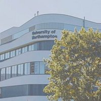 UoN Research Conference 2020: Festival of Research (@UoNResearch20 )