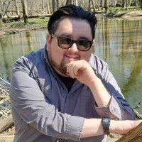 Aaron Delgadillo ( @aaroncabron78 ) Twitter Profile