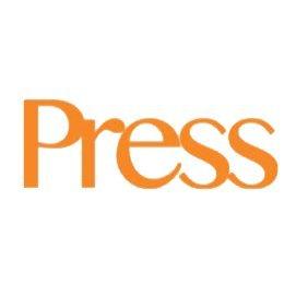 @revista_press