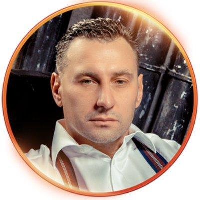 Сергей брановицкий модельное агенство сасово