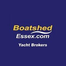 Boatshed Essex (@BoatshedEssex) Twitter profile photo