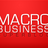 Macro Business