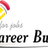 Careerbuzz