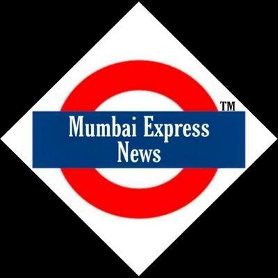 Mumbai Express News