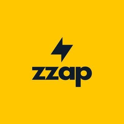 Zzap Digital Agency