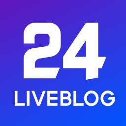 24liveblog New Feature Support Attachment Upload Include Pdf Doc Docx Xls Xlsx Ppt Pptx Zip Rar 16m Http T Co 0smcga1dpg