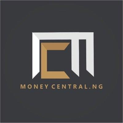 Moneycentral