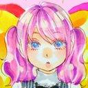 kura_mochi7