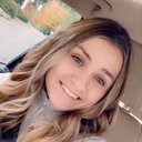 Juliana Smith - @Juliana_Marriie - Twitter