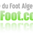 Photo de profile de AlgerFoot.com