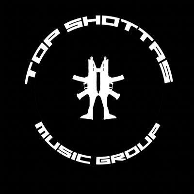 Top Shottas Music Group