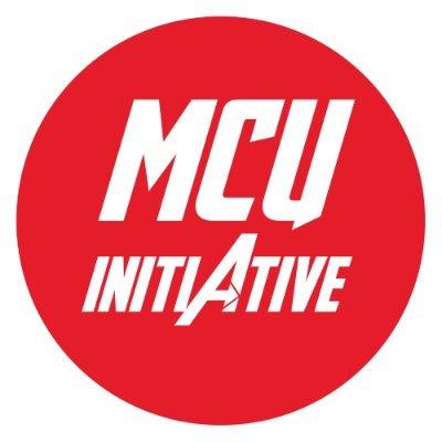 MCU Initiative