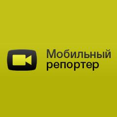 @mreporter_ru