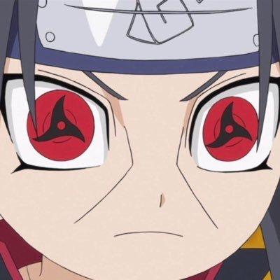 Naruto Memes On Twitter The Line To Hit Kishimoto If He Kills Naruto After Taking Over Writing Boruto