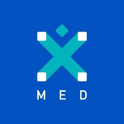 IxDA Medellín