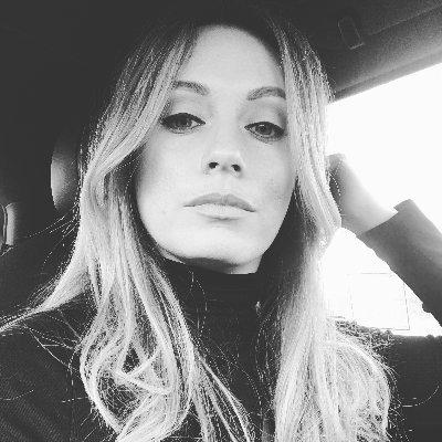Angelique Mayer