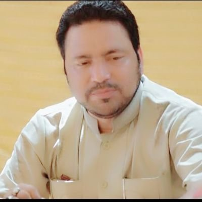 @INQALABI_PPP
