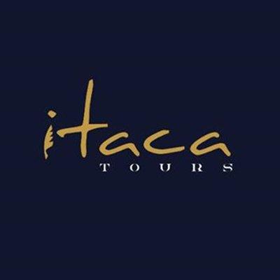 Itaca Tour EG