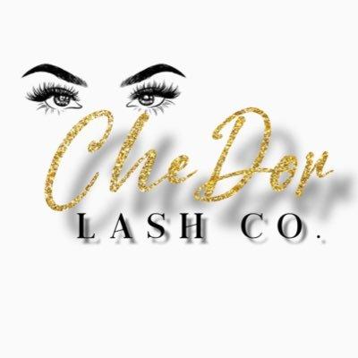 CheDor Lash Co.