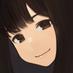 よむ Profile picture