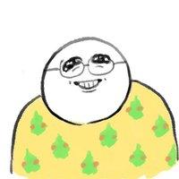 ギョニー (@gyonitos) Twitter profile photo