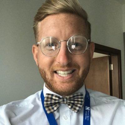 Nick (@MrNickPain) Twitter profile photo