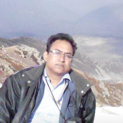 Dr Sushil