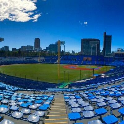 高校 野球 ツイッター 福岡