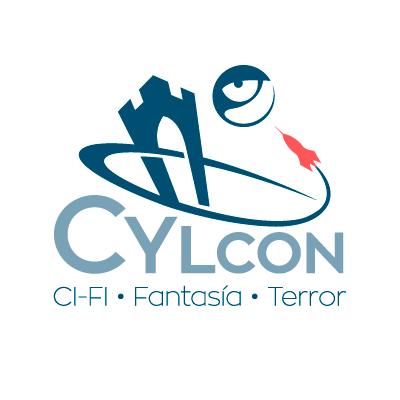 Asociación de Castilla y León de Fantasía Ciencia Ficción CYLCON - Cine de Escritor