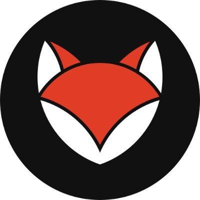 HolidayFox