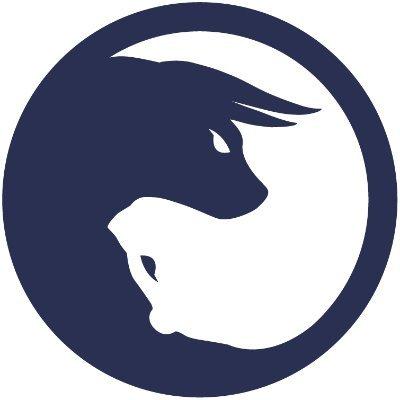 site oficial binar